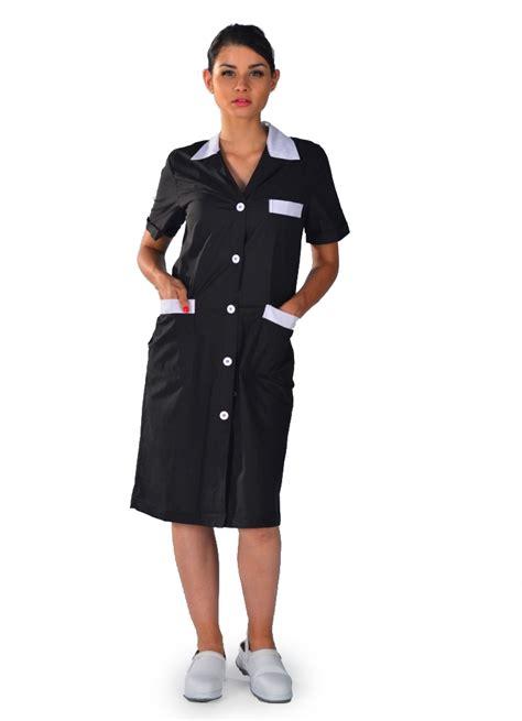 emploi de femme de chambre blouse de travail pour femme blouses femme de chambre