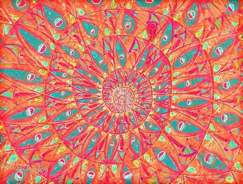 Ujin spiral by Ace0fredspades on Newgrounds