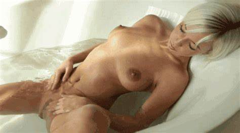 Shorthair Mature Gags And Pounds Asshole Fucking
