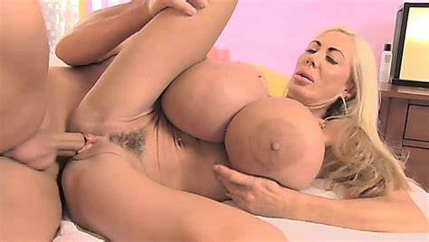 Holes Monster Tits Pigtails Fisting Elizabeth Starr Small Boob And Tries Impregnated