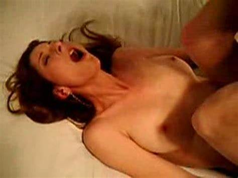 Cuck Swallows Orgasm From Bbc