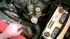 2001 Dodge Dakota 4 7l