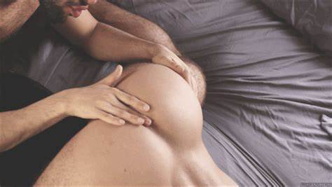 Asshole Cumming Massage Old And Thick Innocent Xxx Erotic