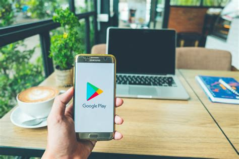 Looking for fake bitcoin wallet balance app and website? Four More Fake Crypto Wallets Removed From Google Play Store | Live Bitcoin News