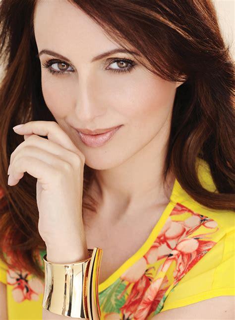 Näytä lisää sivusta liliana model facebookissa. Ams Liliana Model Sets