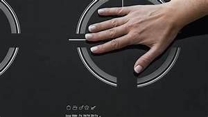 Zeichen Für Induktionsherd : die negativen wirkungen vom induktionsherd youtube ~ Watch28wear.com Haus und Dekorationen
