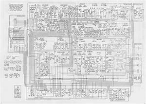 91nr712  Cb Schematics