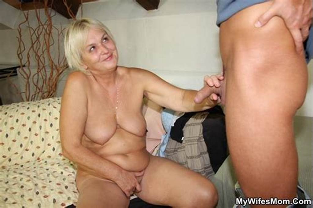 #Mother #In #Law #Cum #Inside #Breast