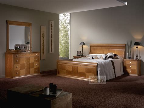 magasin de chambre a coucher adulte beautiful chambre adulte en bois massif gallery