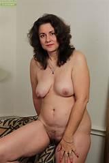 Hairy latina women nude