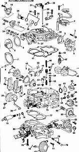 Manual Carburador Aisan Toyota  6