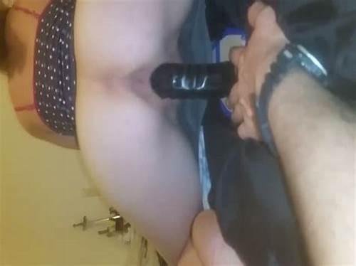 Wild College Girlfriends Riding On True Dildo #My #Gf #Riding #A #Black #Dildo #For #Me #At #Homemoviestube