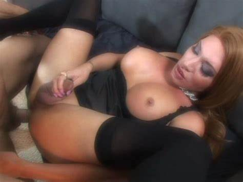 Tgirl Kitty Mia Isabella Squirts