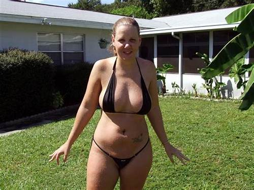 Bikini Young Bbw With Honey Butts #Med #German #Amateurs #Moms #And #Couples #Posing #On #Vacation