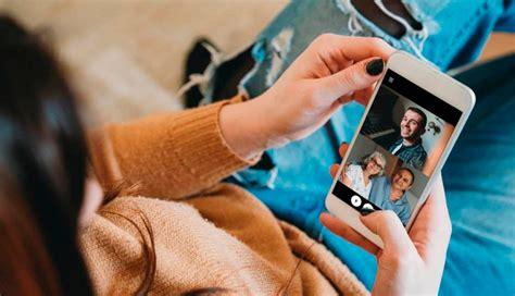 Jan 30, 2020 · whatsapp nos permite comunicarnos en todo momento y al instante, pero en estas épocas también se está utilizando para jugar. Los mejores juegos para jugar por Skype, Zoom, WhatsApp y más - Trucos.com