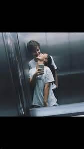 Beautiful muslim girl with boyfriend sex