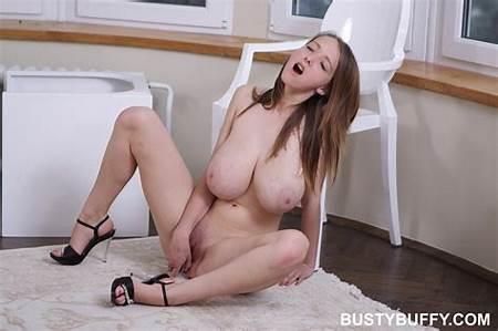 Teen Nudes Busty