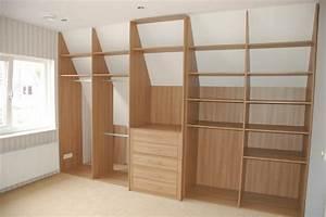 Dachschräge Begehbarer Kleiderschrank : begehbarer kleiderschrank dachschr ge tolle tipps zum selberbauen begehbarer kleiderschrank ~ Sanjose-hotels-ca.com Haus und Dekorationen