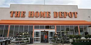 Home Depot Sued By Murder Victim Alisha Bromfield U0026 39 S Mom