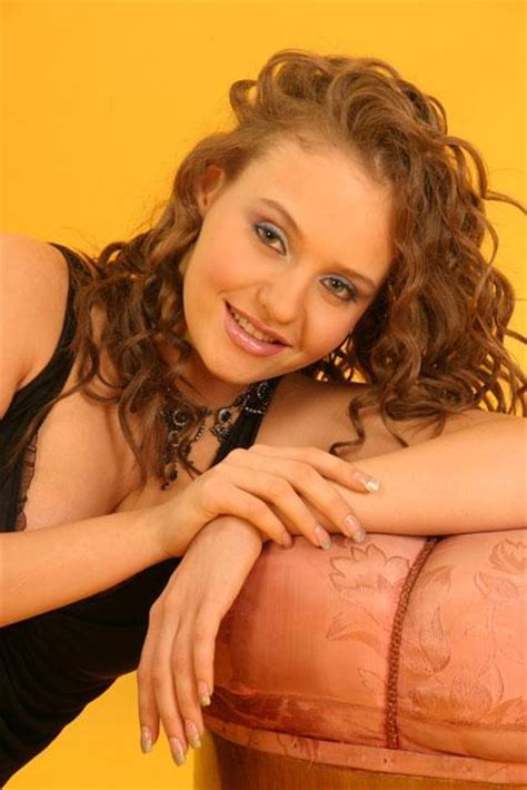foto de Igoshina Nadezhda photo biography