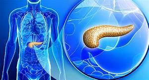 Pancreatic Cancer Center  Symptoms  Diagnosis  Treatments