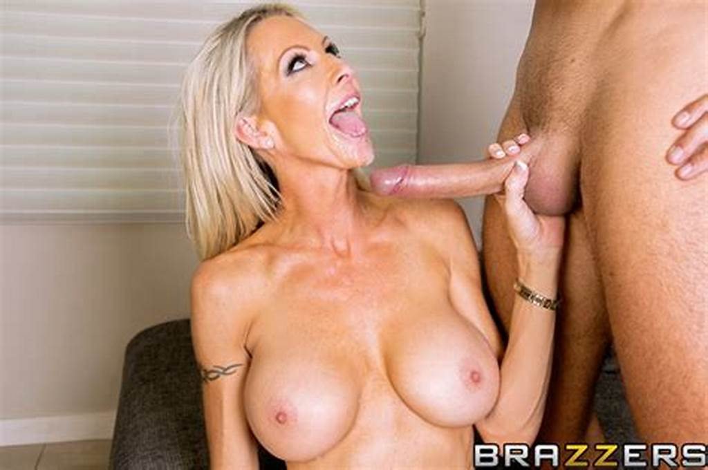#Official #Cant #Put #A #Price #On #Quality #Video #With #Emma #Starr