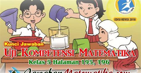 Chatting matematika smp kelas viii kurikulum 2013 semester 1. Kunci Jawaban Uji Kompetensi 2 Matematika Kelas 8 ...