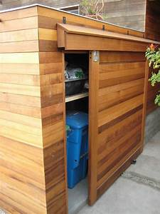 Gartenhaus Türen Gebraucht : barn door for outdoor sheds google search outdoor storage inspiration gartenhaus ~ Whattoseeinmadrid.com Haus und Dekorationen