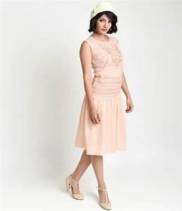 20er Jahre Kleidung Frauen : kleidung der 20er jahre damen elegante kleider dieses jahr ~ Frokenaadalensverden.com Haus und Dekorationen
