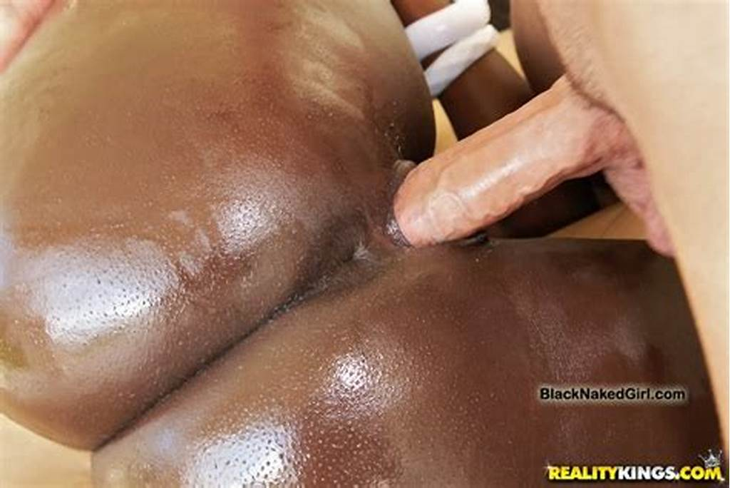#Big #Picture #Of #Black #Bbw #Gets #Her #Pussy #Pounded #Hard #And