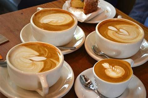 Santa cruz coffee trading galapagos. Verve Coffee in downtown Santa Cruz. Best lattes under the sun :) | Beautiful places to travel ...