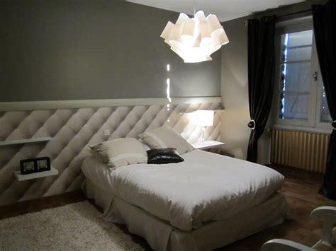 chambre pour adulte beautiful papier peint moderne pour chambre adulte