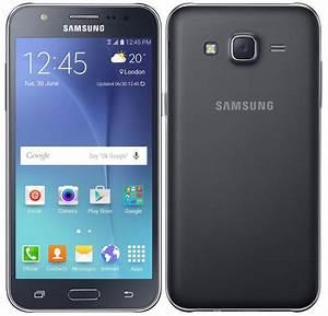 Cara Flashing Samsung Galaxy J5  Sm