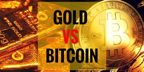 Bitcoin investor and keiser report host max keiser increased his bitcoin price prediction from $100k to $400k, explaining that the increase in value will coincide with the u.s. Why Bitcoin Is Better Then Gold if The USD Collapses — Steemit