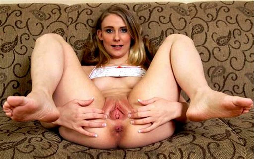 #Mature #Spread #Open #Cunts