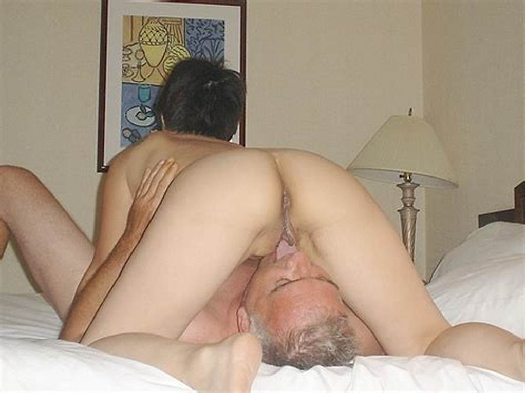#My #37 #Year #Old #Asian #Wife #Started #Cucking #Me #With #My #Best