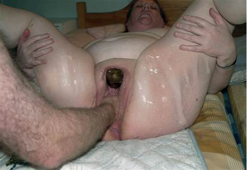 Destroyed Objects Insertion In Assfuck Hole #Extreme #Peehole #Game