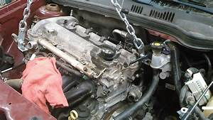 2001 Ford Explorer Repair Manual Pdf Free