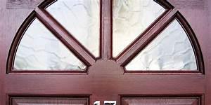 Isoler Une Porte Du Bruit : isoler une porte d entree du froid wasuk ~ Dailycaller-alerts.com Idées de Décoration