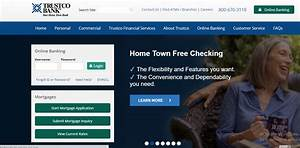 Trustco Bank Online Banking Login Guide To Access Internet
