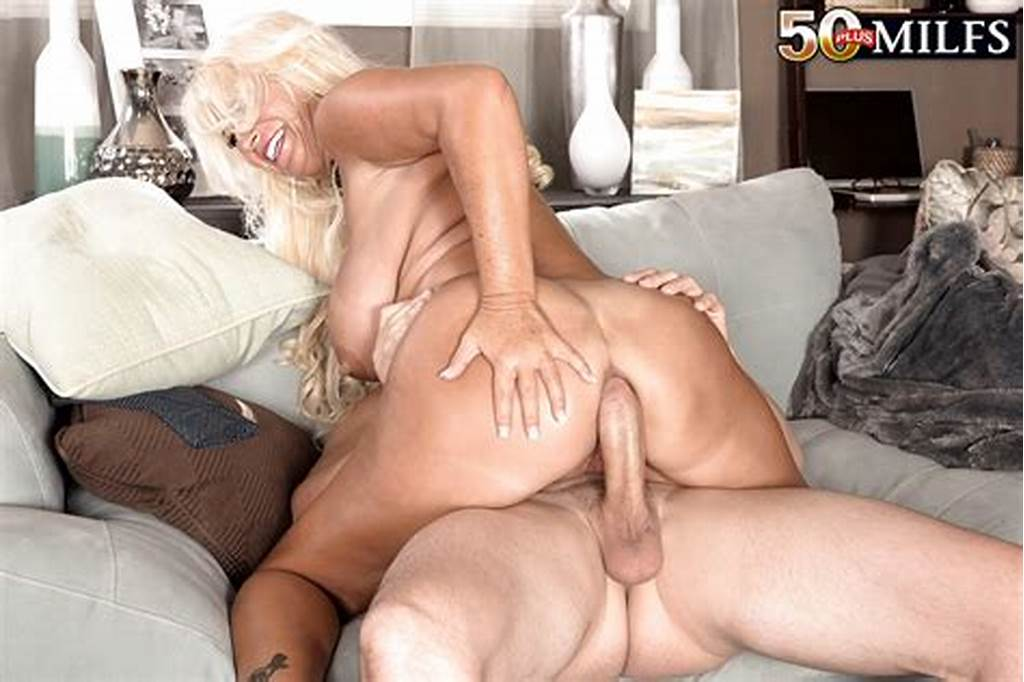 #Buxom #Mature #Euro #Lady #Annellise #Croft #Taking #Hardcore
