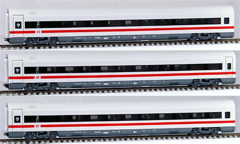 Photo and video for sale. LS Models METROPOLITAN train set in currant livery (Set 2) - EuroTrainHobby