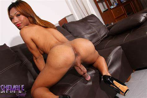 Nangi Ladyboy Shemale See All Tags Exotical Monster Bbc Cindy Plays