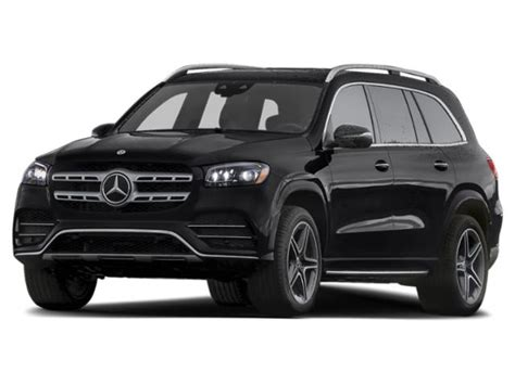 Leasing a vehicle has many perks, including lower monthly payments, lower maintenance costs, and. 2020 Mercedes-Benz GLS Prices - New Mercedes-Benz GLS GLS 580 4MATIC SUV   Car Quotes