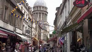 Rencontre Boulogne Sur Mer : boulogne sur mer cote d 39 opale france walk faites une visite hd youtube ~ Maxctalentgroup.com Avis de Voitures