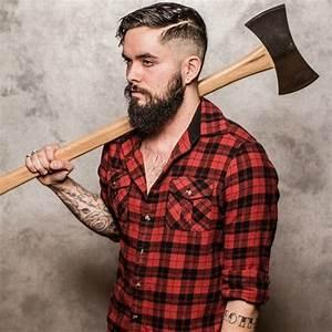 Coupe De Cheveux Homme Hipster : 1001 id es le style hipster homme l 39 art du recyclage en 45 photos ~ Dallasstarsshop.com Idées de Décoration