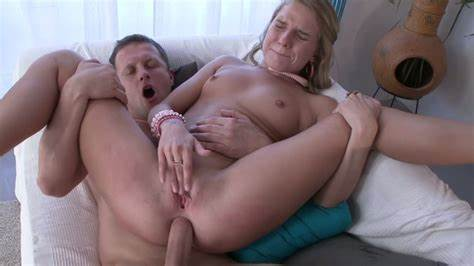 Woman Love Destroyed Assfuck Porn
