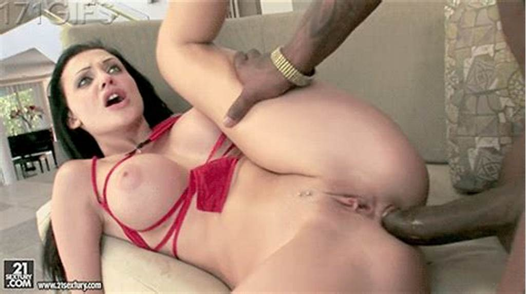 #Best #Aletta #Ocean #Porn #Gifs #Ever
