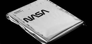 Nasa Graphics Standards Manual  Standard