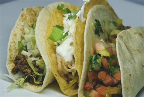 Paradise indian grill, clarksville, tn. Burritos Fresh Mexican Grill - Home - Clarksville ...